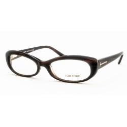 TOM FORD FT5141 050