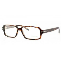 TOM FORD FT5195 052