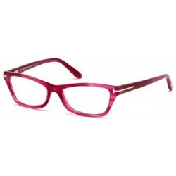 TOM FORD FT5265 077