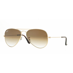 copy of TOM FORD FT5294 052