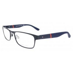 TOMMY HILFIGER TH1282 BQZ